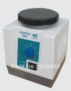 Vortex Shaker, Vortex Mixer, Speed range: 500~2800rpm