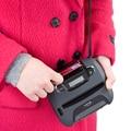4 дюймов термальным мобильный android ios bluetooth-принтер WSP-I450 для Iphone