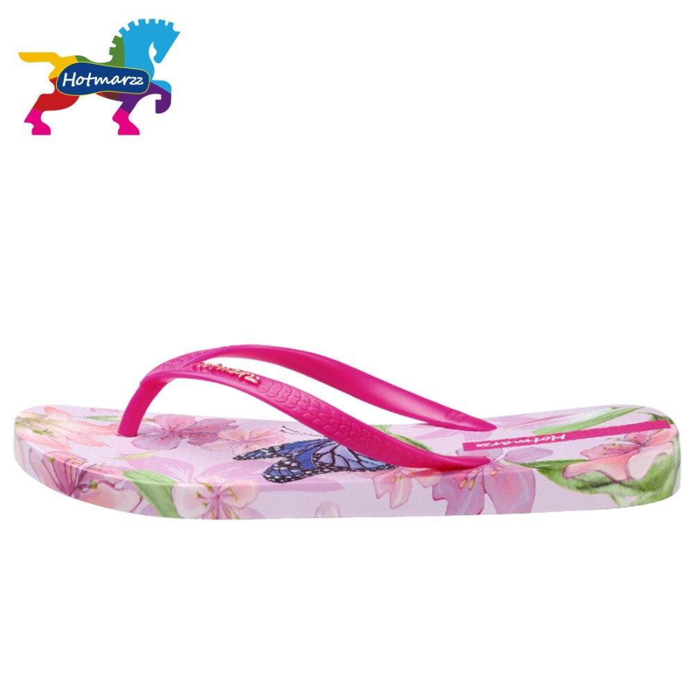 Last Woman Shoes Butterfly