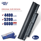 JIGU Battery For Ace...