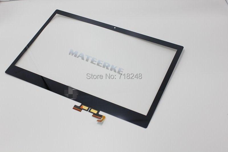 14.0'' Laptop Touch Screen Digitizer Glass Lens For Acer Aspire V5-472 V5-472G,Free Shipping acer v5 в москве