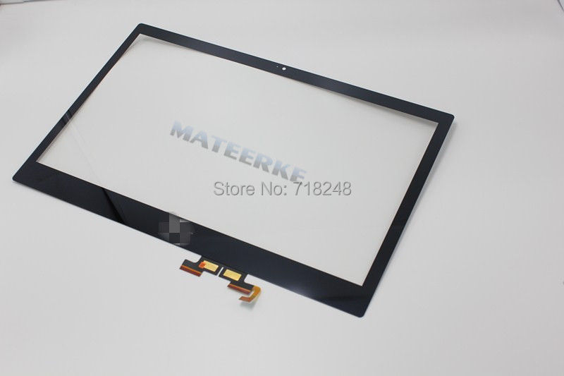 14.0'' Laptop Touch Screen Digitizer Glass Lens For Acer Aspire V5-472 V5-472G,Free Shipping new 14 laptop front touch screen glass digitizer panel for acer aspire v5 471 v5 471p v5 431p v5 431pg series replacement parts