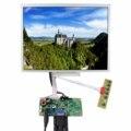 VGA ЖК-плата контроллера с 12 1