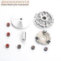 Variator Clutch Drive Kit for HONDA PCX 150 2009