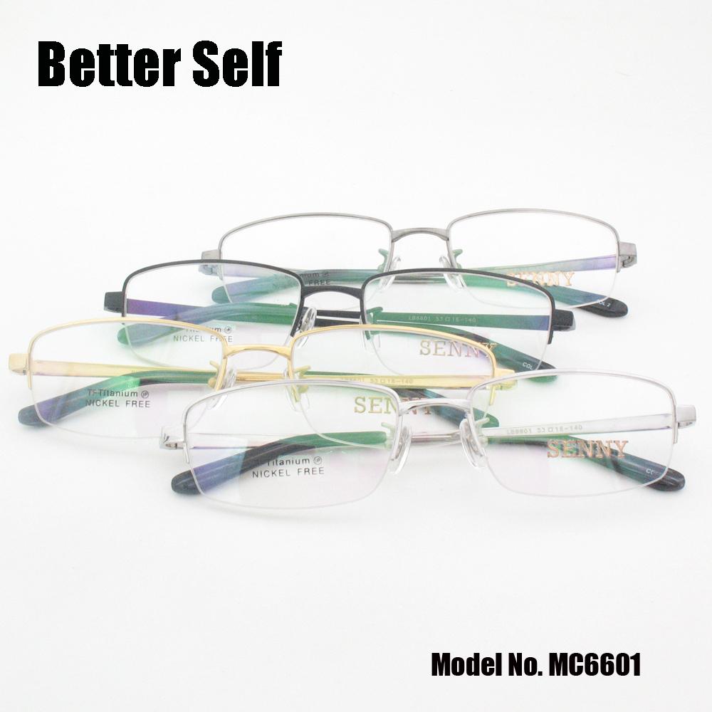 MC6601-he