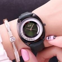 Latest Style Luxury Women Watch Casual Dress Watches Ladies Wristwatches Woman Clocks montre femme reloj mujer INS