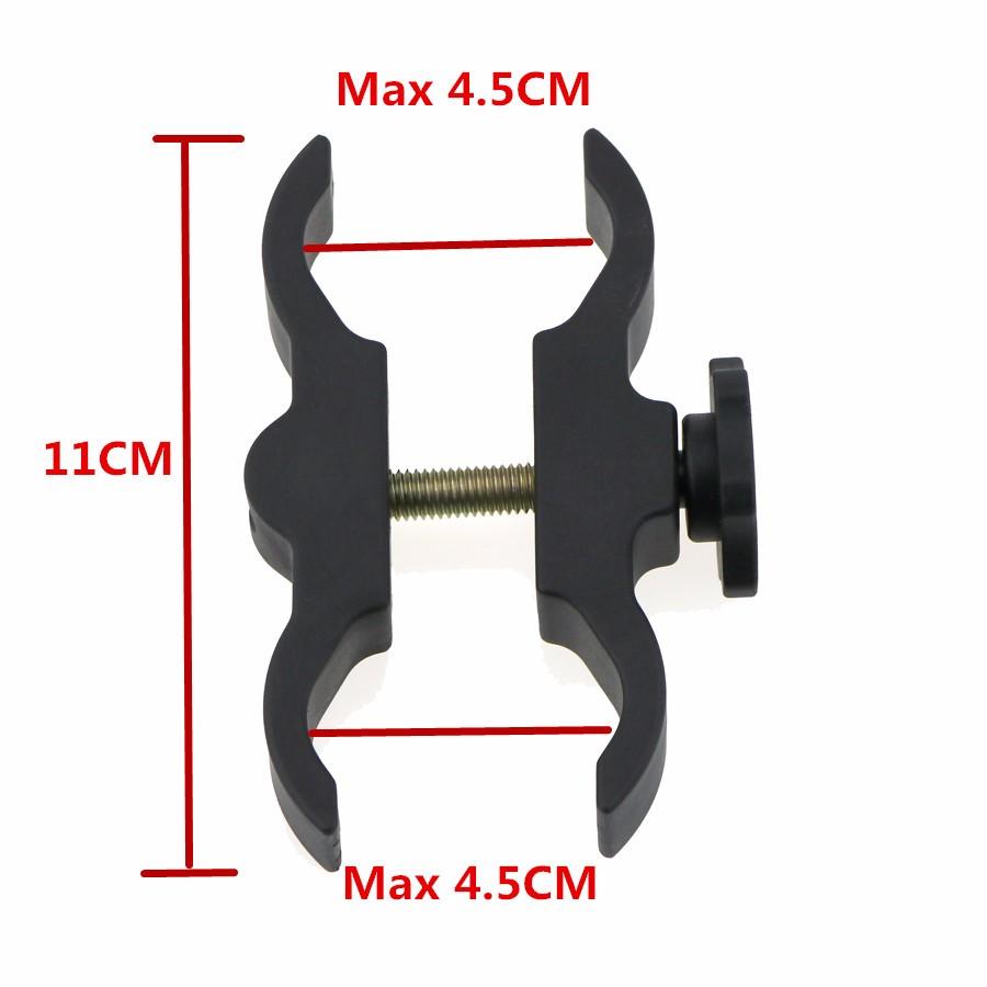 gun mount (1)