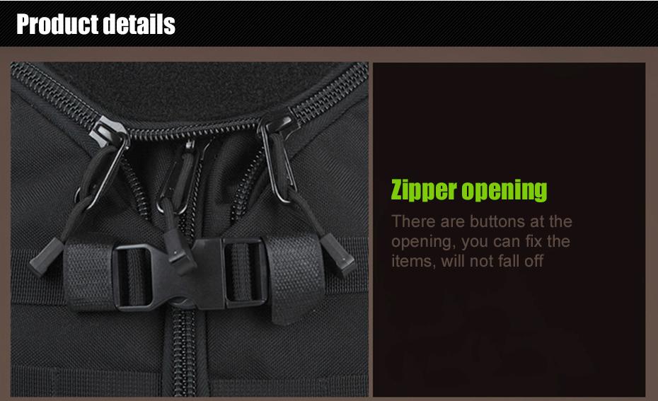 backpack_16