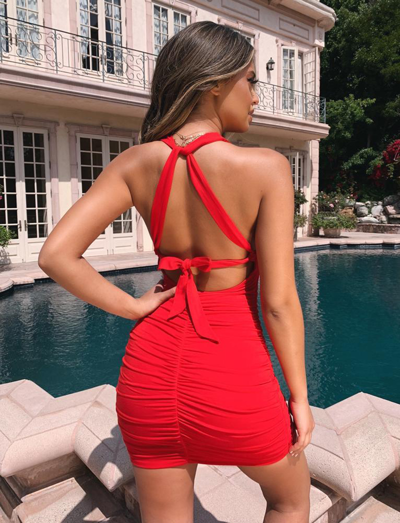 shopify_a9cf0321aead4462f29d825eeeb8f015_kai-dress-red_1230x1230