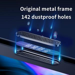 Image 2 - Защитное стекло Baseus 3D для iPhone XR, ультратонкое закаленное стекло 0,3 мм для iPhone Xs X Xs Max 7 8