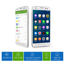 HOT!! YUNTAB white 5inch S505 Android6.0 4G Unlocked
