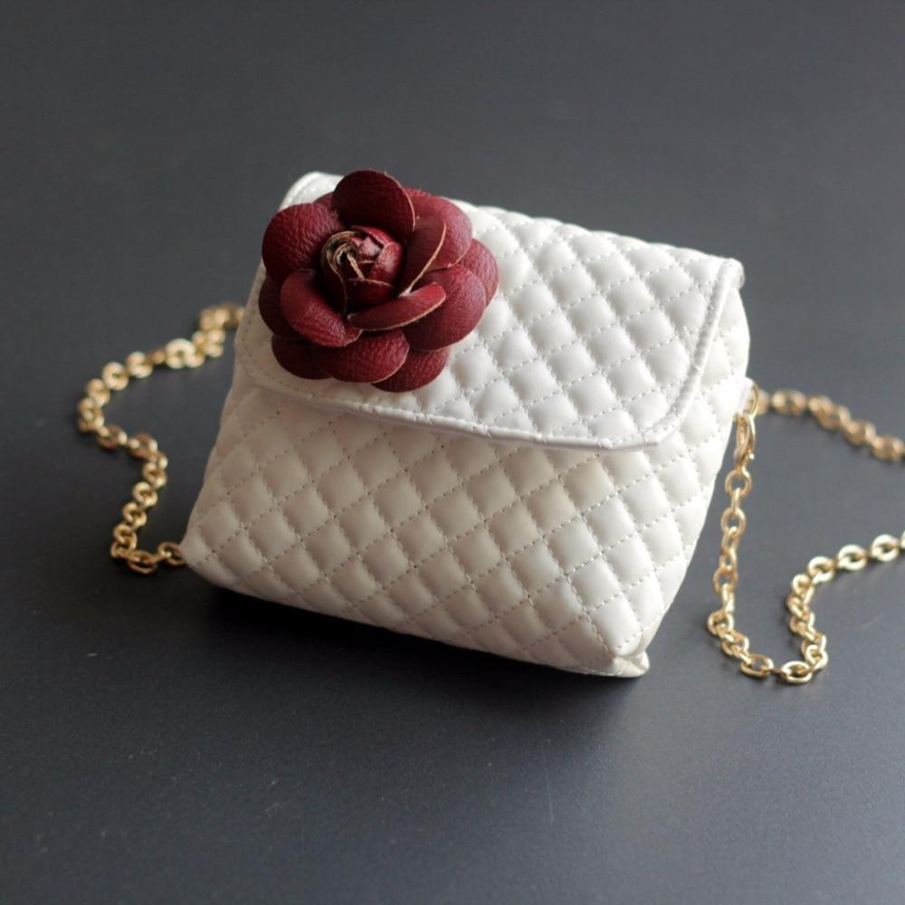ახალი მშვენიერი - ჩანთები - ფოტო 4