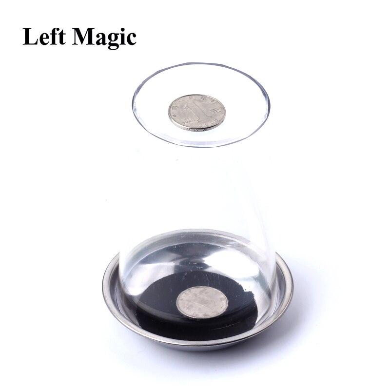 good coin tricks