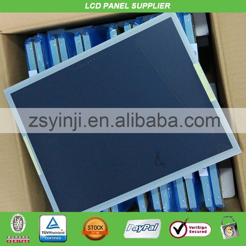 TM150TDSG57 15inch Lcd Screen Panel
