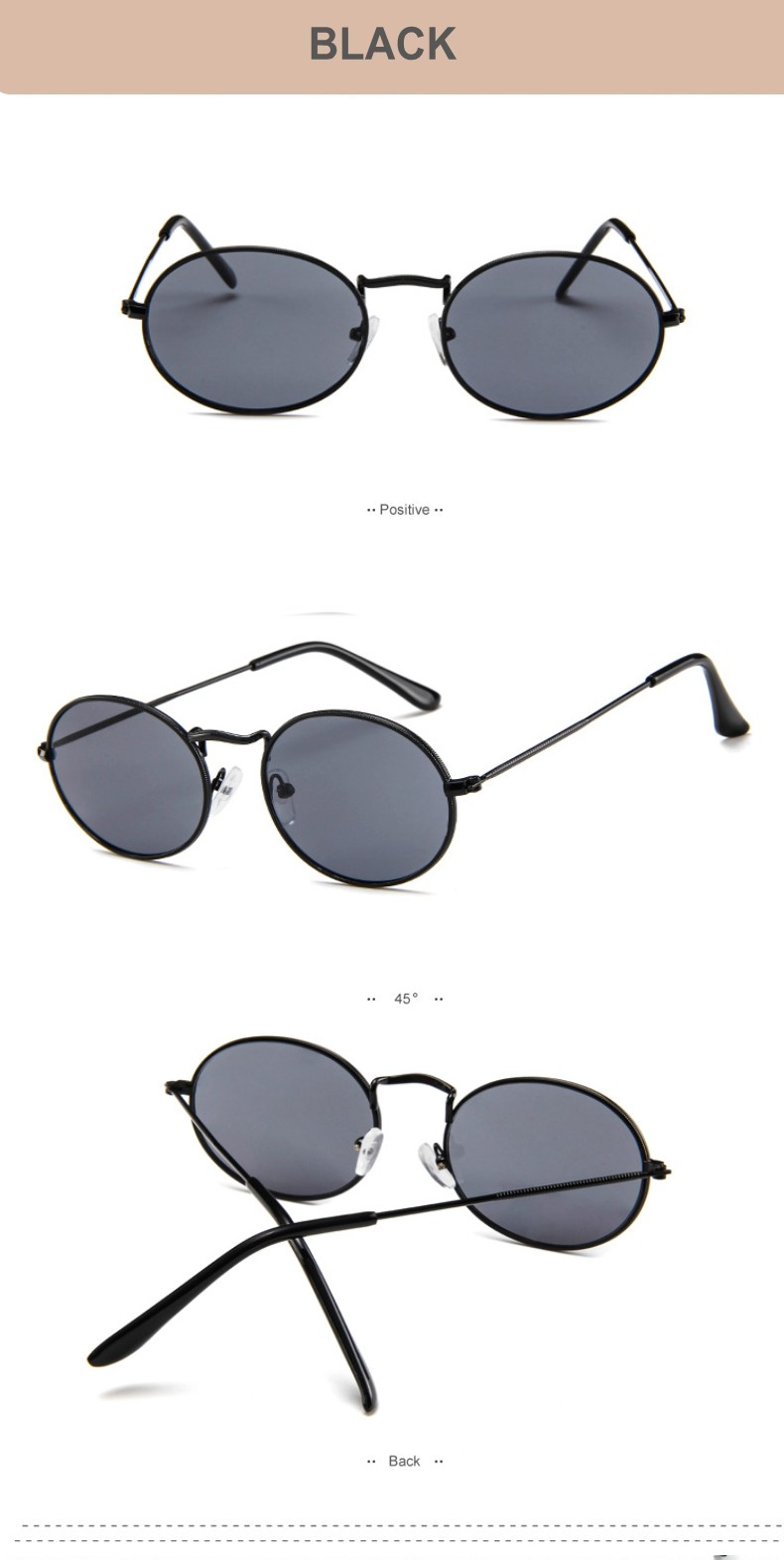 sunglasses women brand designer (29)