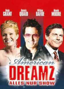 美国梦(2006)