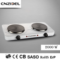 cooker appliances hot plates home appliances for kitchen kitchen electrical appliances coil burner with free shipping