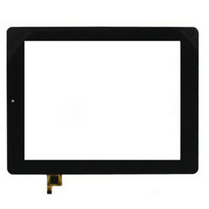 8'' Tablet Touch Screen Prestigio Multipad 2 PMP7280C 3G DUO/Prestigio MultiPad 4 Ultra Quad 8.0 3G PMT7287_3G Touch Panel