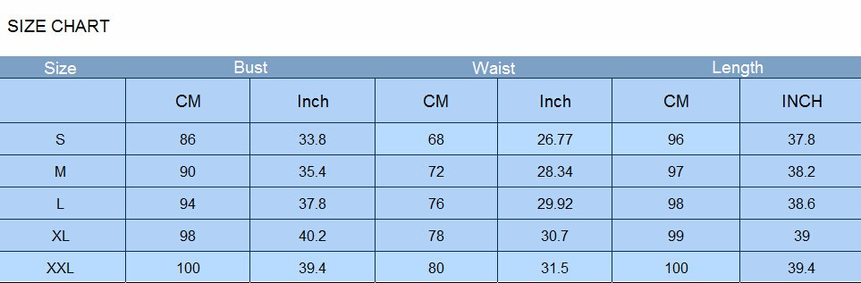 2017 Women Summer Wave point Dress Party Bodycon Dresses plus size Sleeveless Sundress Vestido PU Belt Casual Polka Dot the work 1