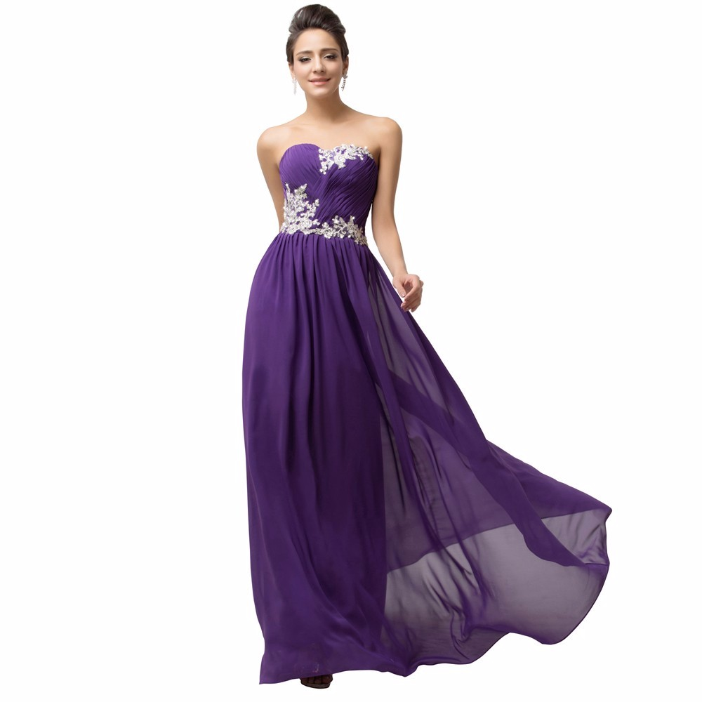 Special fast delivery pretty green red purple pink blue long special fast delivery pretty green red purple pink blue long bridesmaid dresses beading sequins floor length sweetheart prom dr in bridesmaid dresses from ombrellifo Images