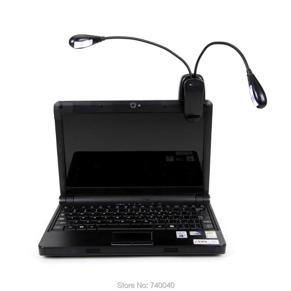 Candeeiros de Mesa mesa de cabeceira laptop de Base : Cunha
