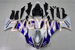 Motorcycle Fairing YZFR1 2013 Body Kits for YAMAHA YZFR1 13 14 Fairings YZF R1 2012 - 2014