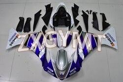 Motorfiets Kuip YZFR1 2013 Body Kits voor YAMAHA YZFR1 13 14 Stroomlijnkappen YZF R1 2012-2014