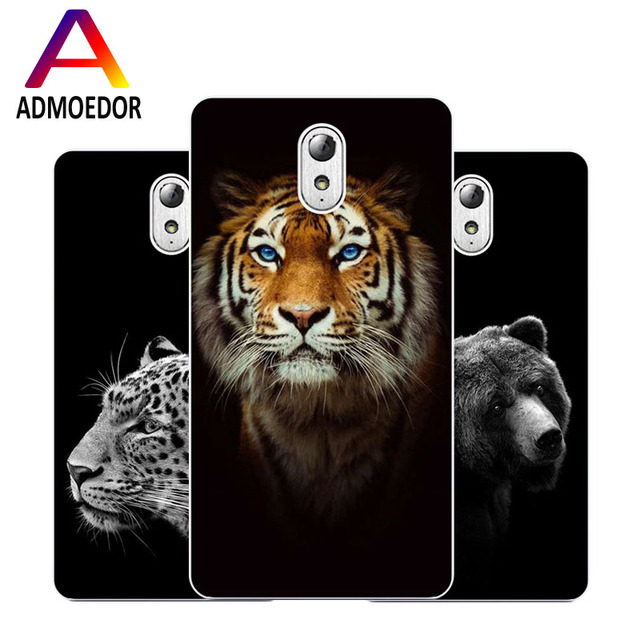 Lenovo VIBE P1M Case,Silicon bandersnatch Painting Soft TPU IMD Back Cover for lenovo p1ma40 Transparent Phone Bags shell