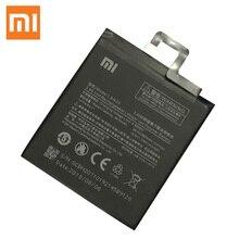 Original Replacement Battery For Xiaomi Mi 5C M5C BN20 Genuine Phone 2860mAh