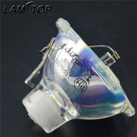 LAMTOP Projector Lamp Bulbs NP08LP FOR NP41 NP43 NP52 NP54