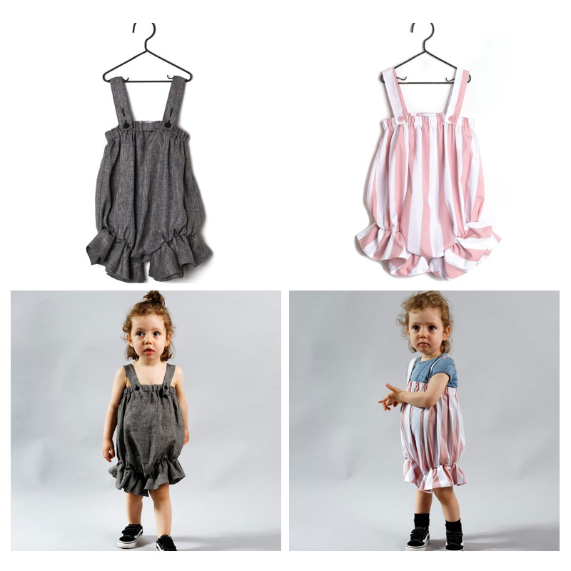 Baby Rompers2019 Autumn and Winter New INS HOT Baby Childrens Wolf Same Series Suspenders Jumpsuit Lace PantsBaby Rompers2019 Autumn and Winter New INS HOT Baby Childrens Wolf Same Series Suspenders Jumpsuit Lace Pants