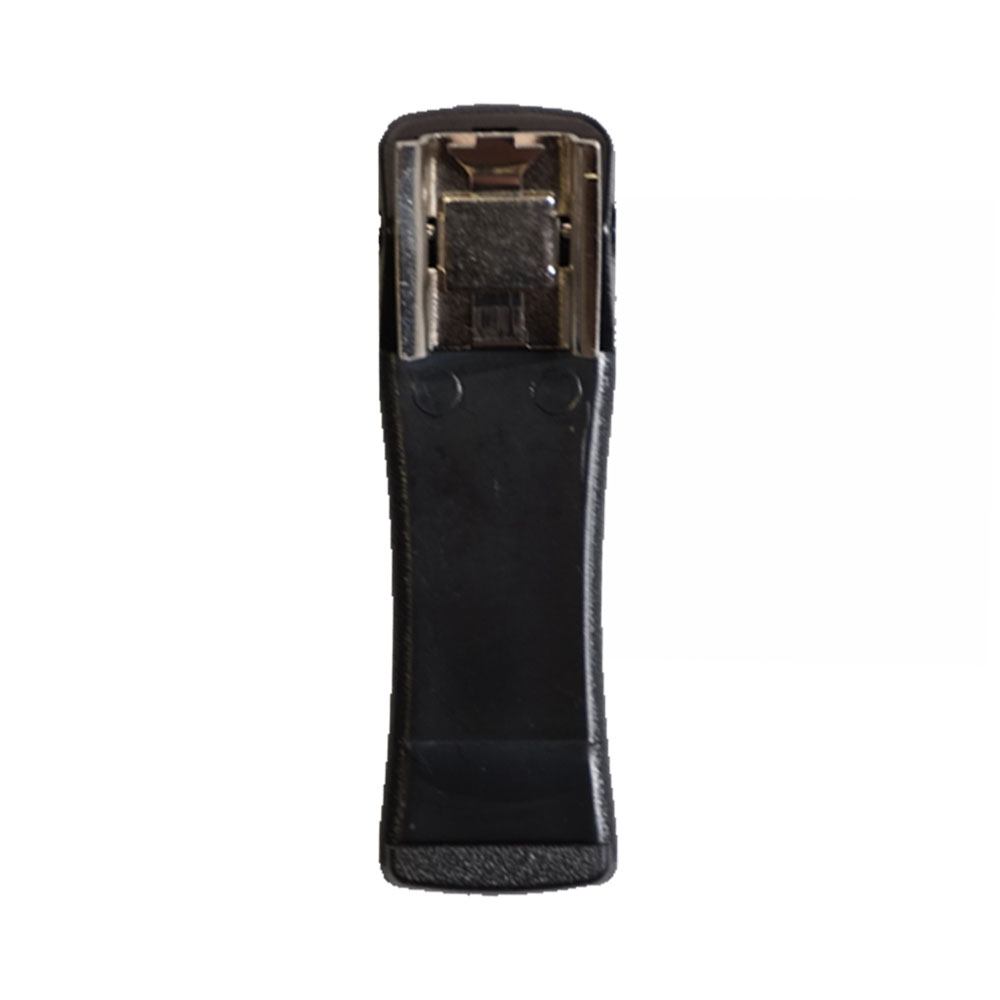 Radio holder motorola apx 6000 - Aliexpress Com Buy Xqf Belt Clip For Motorola Xts1500 Apx7000 Apx6000 Xts5000 Xts3500 Xts3000 Radio From Reliable Radio Belt Clip Suppliers On Baofeng Two