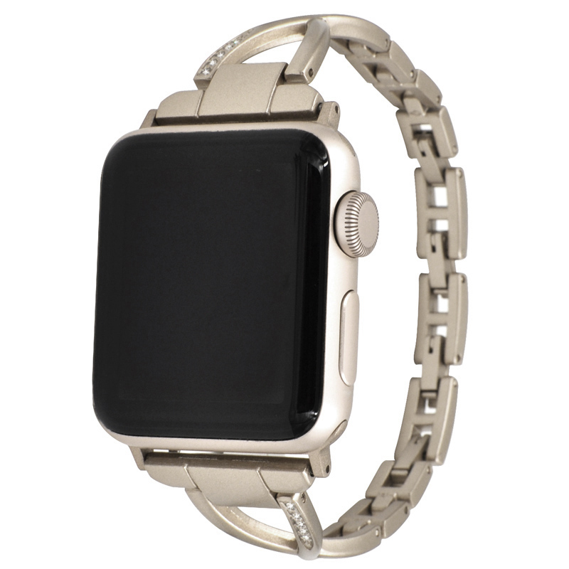 Women's Band for Apple Watch 38