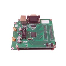 AD9910 V3 модуль 1 г DDS развитию РФ источник сигнала поддержка официальный программного обеспечения