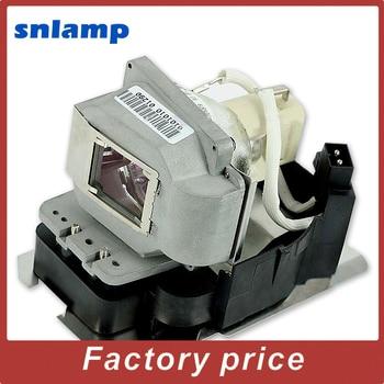 Compatible Projector Lamp VLT-XD500LP Bulb for Osram XD500U XD500U-G