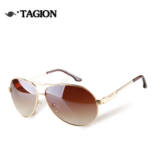 2016 New Arrival Fashion Women Sunglasses Outdoor Sports Oculos De Sol Feiminons UV400 Protection Ladies Goggles 6140