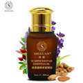 SHIXUAN Remove Scar Repair Essential Oil Acne Spots Freckle Removal Pigmentation Corrector Anti-Aging Beauty Skin Care