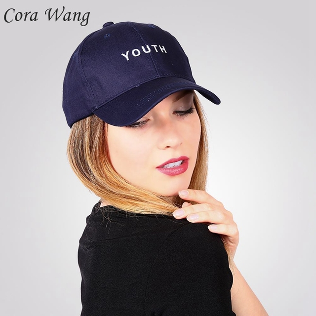 c6621bb24445f Casquette marque Drake jeunesse priez casquette casquettes de baseball  blanches hip hop gorras strapback chapeaux snapback