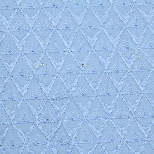 GUTE QUALITÄT 5M aufblasbare beleuchtung LED farbige spinne ballon angepasst aircharging spinner Halloween artikel für anzeige schmücken - 6