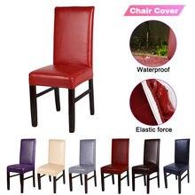 Modern Deri Yemek Sandalye Ucuza Satin Alin Modern Deri
