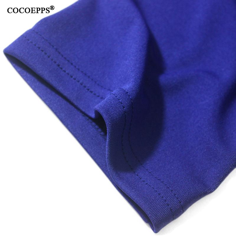 COCOEPPS20