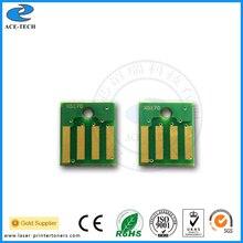 35K 24B6015 toner cartridge chip for Lexamrk M5155/5163/5170  XM5163/5170
