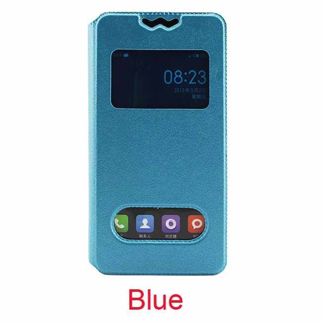 DEXP Ixion X 5X5X5X5 caso fundas de teléfono de cuero PU con tapa universal para DEXP Ixion X 5 envío gratis precio barato