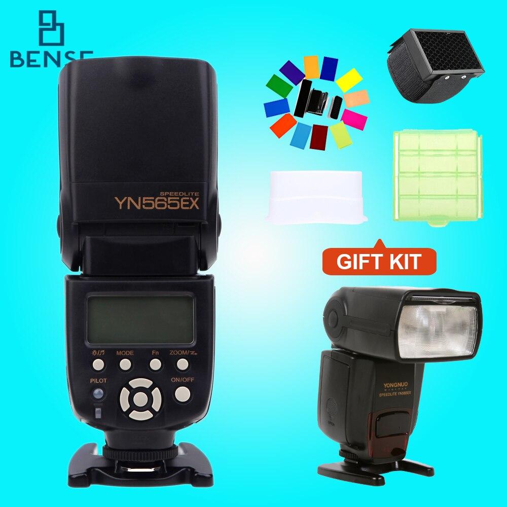 YONGNUO YN-565EX TTL Flash Speedlite w Diffuser for Nikon D750 Df D4 D5300 D7000 D7100 D5200 D800 D610 D700 D600 D3200 D3300 D90 yongnuo yn 565ex ttl flash speedlite w diffuser for nikon d750 df d4 d5300 d7000 d7100 d5200 d800 d610 d700 d600 d3200 d3300 d90