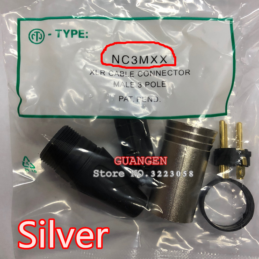 nc3mxx 320pcs