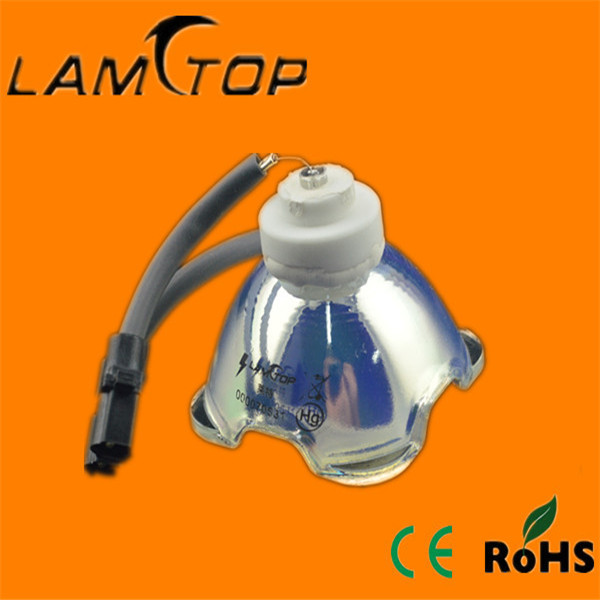 Free shipping  LAMTOP   Compatible bare lamp   RLC-003  for  PJ862