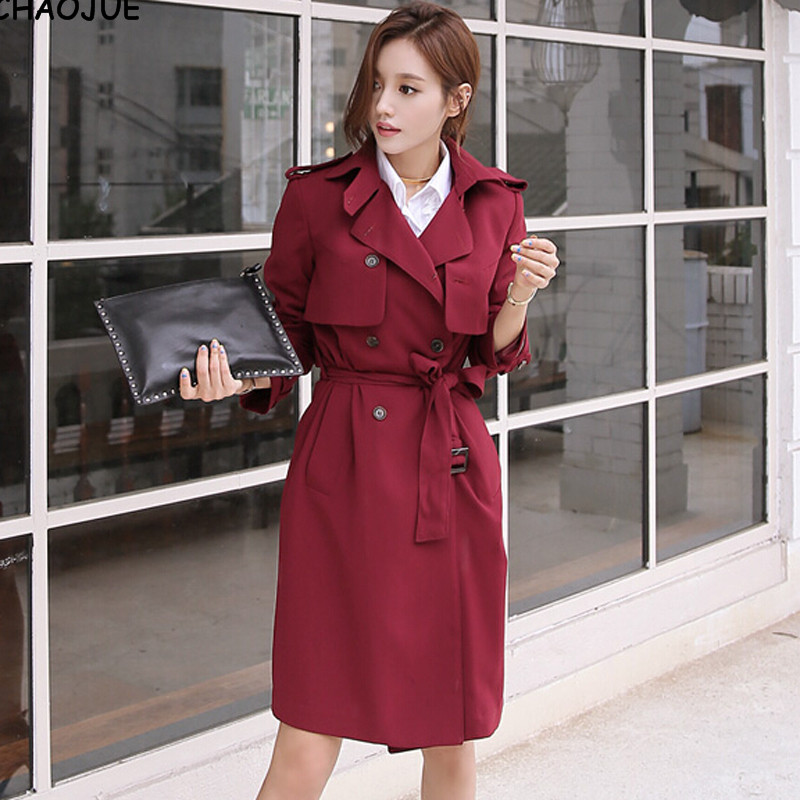 Online Get Cheap Petite Trench Coats -Aliexpress.com | Alibaba Group