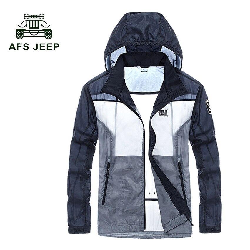 fbe7c16f88 AFS-jeep-venta-caliente-2017-de-alta-calidad-abrigo-de-piel-hombres-moda-patchwork-chaqueta-verano.jpg