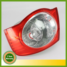 For VW Jetta 5 2005 2006 2007 2008 2009 2010 2011 LED Rear Tail Light Lamp Right Side Outer Left-hand Trafic Only