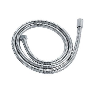 New Flexible Shower Hose 1.5m/